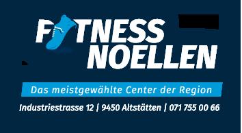 Fitness Giessen
