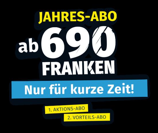 210416_00_Abo-Angebote_Stoerer